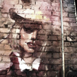 Снимок экрана 49